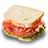 TWO-FISTED SANDWICHES thumbnail